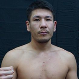 Atsushi Kishimoto