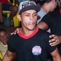 """Fernando """"Batatinha"""" Brito"""
