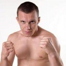 Vladimir Katyhin