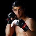 Mukhamed Aushev