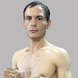Yaroslav Perlik