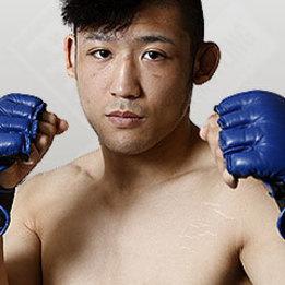 Hanbyo Oniyama