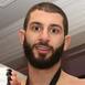 Jordan Zawahri