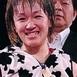 Momi Furuta