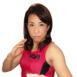 Daichi Date