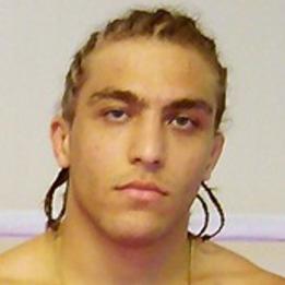Zachary Vaci