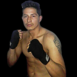 Jhon Alexander Ruiz