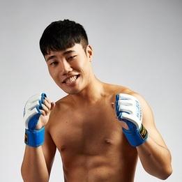 Jae Hyuk Bang