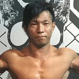 Shinobu Kusumoto