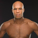 "Linton ""The Swarm"" Vassell"