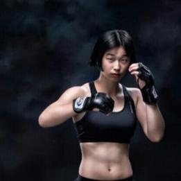 Ji Yeon Seo