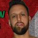 "Andrew ""Mop-Jitsu"" Ebers"