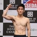 Hwan Uk Son