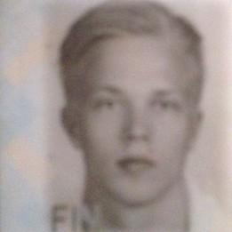 Jesse Liljeberg