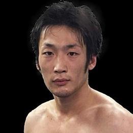 Motonori Takiguchi