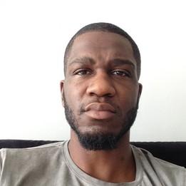 Jonathan Tokoudagba