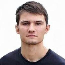Vladislav Dubkov