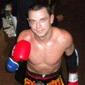 Cody Phillips