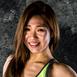 Satomi Hirose