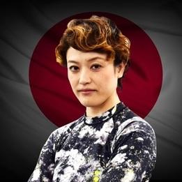 Shiho Harada