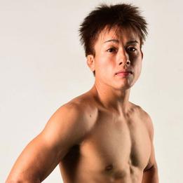 Ryosuke Honda