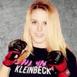 Ashlynn Kleinbeck