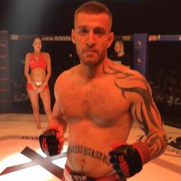 Jakub Bahnik