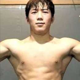 Jung Min Lim