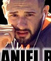 Daniel Rangel