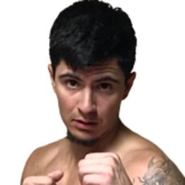 Cody Gutierrez
