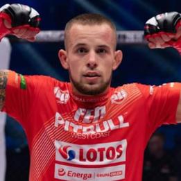 Mariusz Joniak