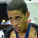 Omar El Dafrawy