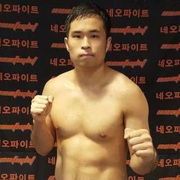 Sung Dae Kang