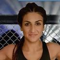 Samira El Khawad