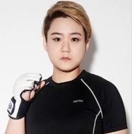 Young Ji Kim