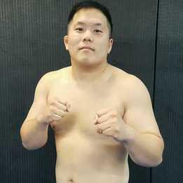 Young Uk Woo