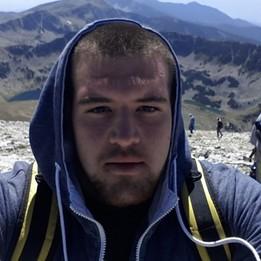 Atanas Krastanov