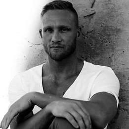 Bjorn Thorleifsson