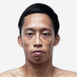 Shi Hao Huang