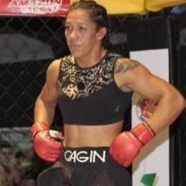 Andréia Cerdeira