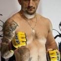 Dmitriy Krasnikov