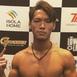 Naohiro Matsumoto