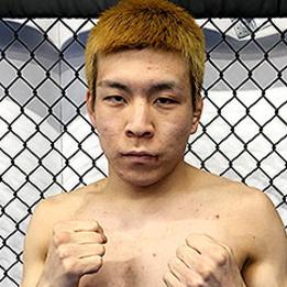 Tomoki Otsuka