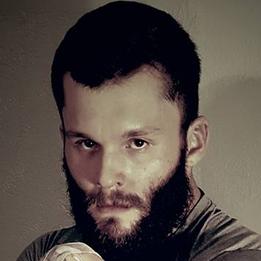 Christian Herbeck