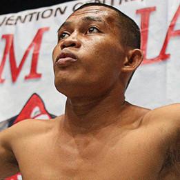 "Adrian ""Papua Badboy"" Mattheis"