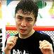 Kenzo Hirokawa