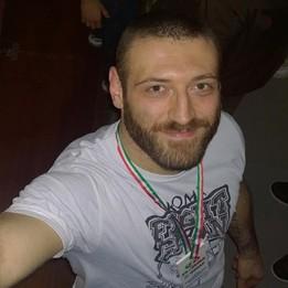 Daniele Matiddi