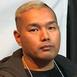 Junichiro Okamoto