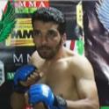 Mohamad Reza Moinpor