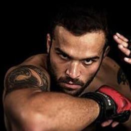 "Jose ""The Rockstar"" Rodriguez"